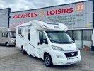 Occasion Mc Louis MC 4 881 G vendu par VACANCES ET LOISIRS