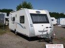 Occasion Caravelair Eden Speciale 490 vendu par VACANCES ET LOISIRS