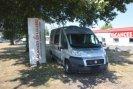 achat  Globecar Roadscout VACANCES ET LOISIRS