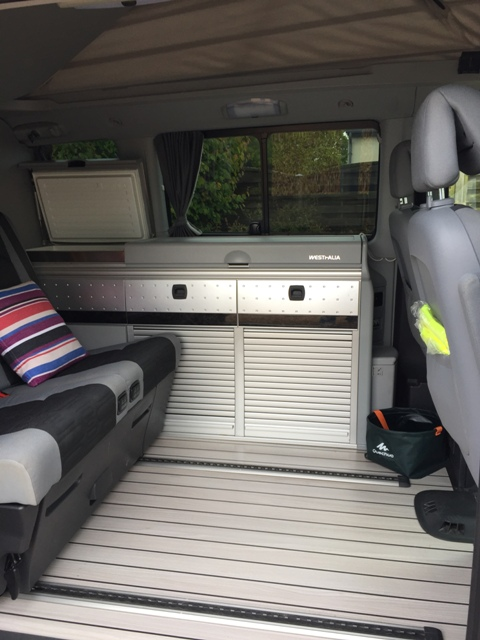 mercedes viano marco polo occasion porteur mercedes camping car vendre en rhin 67 ref 84474. Black Bedroom Furniture Sets. Home Design Ideas