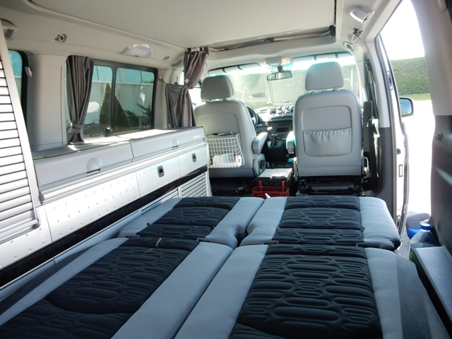 mercedes viano marco polo occasion porteur mercedes. Black Bedroom Furniture Sets. Home Design Ideas