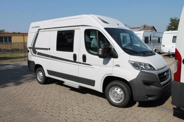 weinsberg carabus 541 mq neuf de 2016 fiat camping car en vente bitschhoffen rhin 67. Black Bedroom Furniture Sets. Home Design Ideas