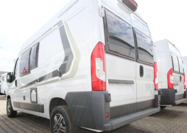 weinsberg carabus 541 mq neuf de 2017 fiat camping car en vente bitschhoffen rhin 67. Black Bedroom Furniture Sets. Home Design Ideas
