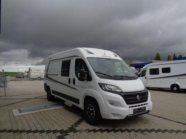 weinsberg carabus 601 mq neuf de 2017 fiat camping car. Black Bedroom Furniture Sets. Home Design Ideas