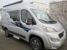 achat  Knaus BoxStar 500 MH CAMPING CAR & COMPAGNIE