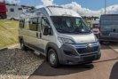 Neuf Possl Roadstar 600 L vendu par CAMPING CAR & COMPAGNIE