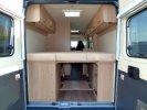 Roadcar 640
