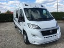 achat  Weinsberg Carabus 601k CAMPING CAR & COMPAGNIE