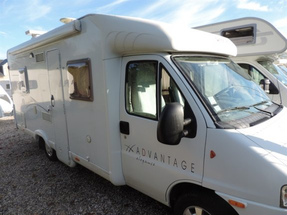 annonces loisirs de caravane service verleye seine maritime 76 gainneville. Black Bedroom Furniture Sets. Home Design Ideas