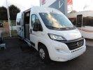 achat camping-car Challenger Vany V 117 Cs
