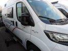 achat  Challenger Vany V114 Max CARAVANE SERVICE VERLEYE