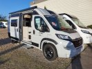 achat camping-car Challenger V114 Road Edition Vip