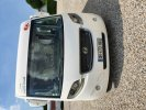 Neuf Eura Mobil Camping car vendu par CARAVANE SERVICE VERLEYE