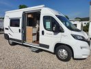 achat camping-car Mc Louis Menphis Van D Line