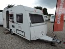 achat caravane / mobil home Burstner 435 TS CARAVANE SERVICE VERLEYE