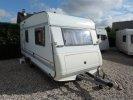 achat caravane / mobil home Burstner Amara 400 TS CARAVANE SERVICE VERLEYE