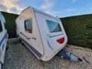 achat caravane La Mancelle 440 CB