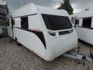 achat caravane / mobil home La Mancelle 550 Ct CARAVANE SERVICE VERLEYE