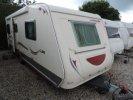 achat caravane / mobil home La Mancelle 550 SA CARAVANE SERVICE VERLEYE