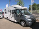 achat  Chausson Welcome 718 Xlb YPO CAMP CARABITA