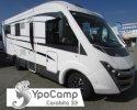 Neuf Mobilvetta K Yacht Mh 85 vendu par YPO CAMP CARABITA