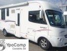 achat  Rapido 9090 DF YPO CAMP CARABITA