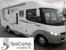 Occasion Rapido 991 DF vendu par YPO CAMP CARABITA