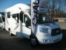 achat  Chausson Flash 638 Eb EXPO CLAVEL