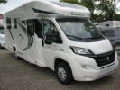 achat  Chausson Flash 718 Eb EXPO CLAVEL