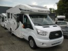 achat  Chausson Flash 728 Eb EXPO CLAVEL
