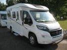 achat  Dethleffs Globebus T 1 EXPO CLAVEL