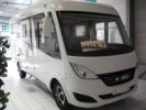 achat  Hymer B 588 EXPO CLAVEL
