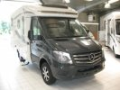 achat  Hymer S 520 EXPO CLAVEL
