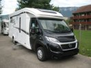 achat  Hymer T 698 Cl Blackline EXPO CLAVEL