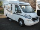 achat  Hymer Van 374 EXPO CLAVEL