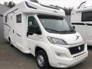 achat camping-car Mc Louis MC 4 281