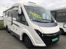 achat camping-car Mobilvetta K Yacht Mh 85