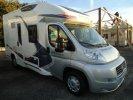 achat  Challenger Mageo 107 EURO SERVICE