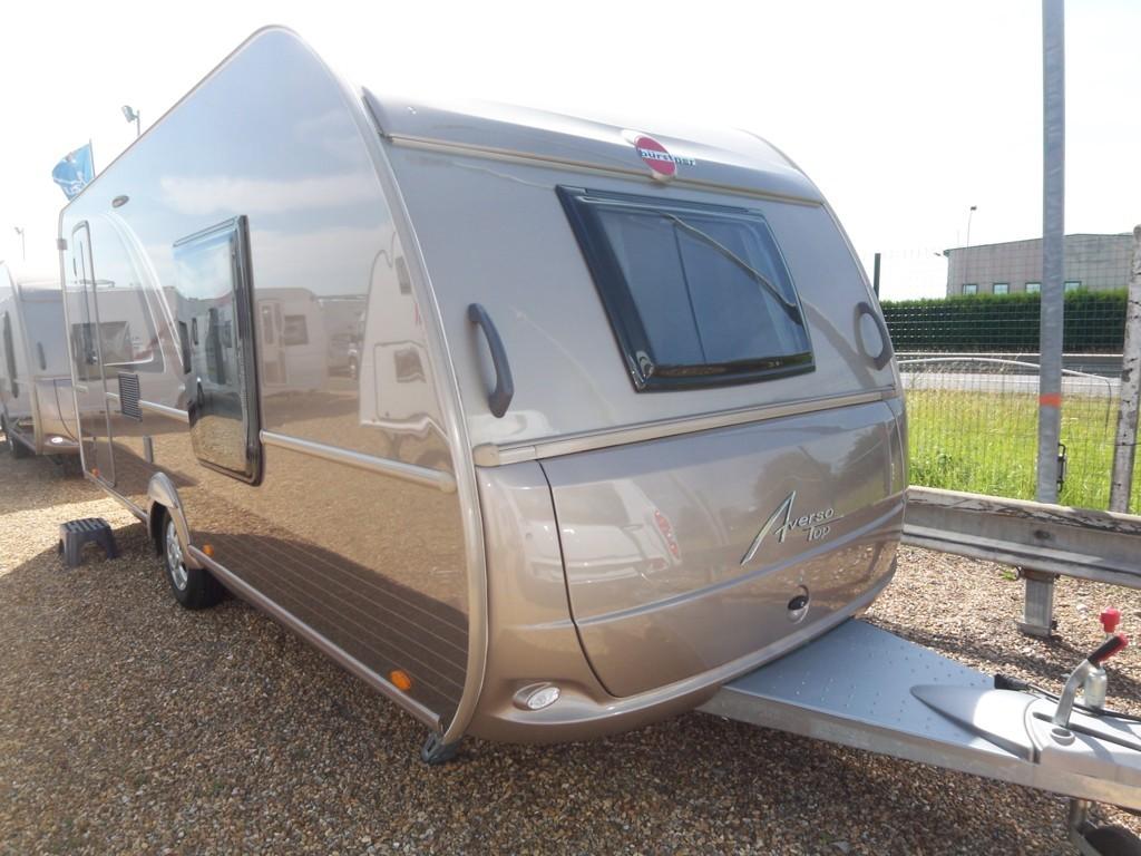 burstner averso top 470 ts neuf de 2017 caravane en vente parcay meslay indre et loire 37. Black Bedroom Furniture Sets. Home Design Ideas