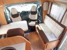 Adria Coral 660 SP