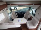 Autostar Passion I 690