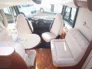 Autostar Passion I 720