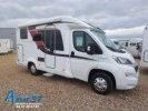 Occasion Burstner Travel Van T 590 G vendu par AZUR 37