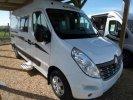 achat  Font Vendome Master Van Xs AZUR 37