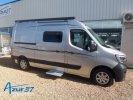 Neuf Font Vendome Master Van Xs vendu par AZUR 37