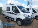 Neuf Font Vendome Rando Van vendu par AZUR 37