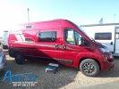 Neuf Mc Louis Menfys Van 3 S-line vendu par AZUR 37