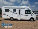 achat camping-car Mc Louis Nevis 869