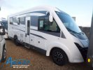 achat camping-car Mobilvetta K Yacht Mh 89 Tekno Line