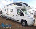 Occasion Pla Camper M739 vendu par AZUR 37